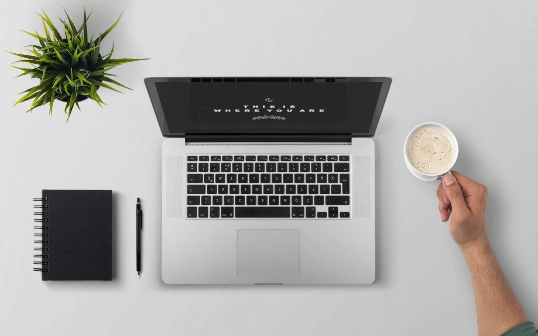 6 powodów, dla którychwarto założyć własną firmę