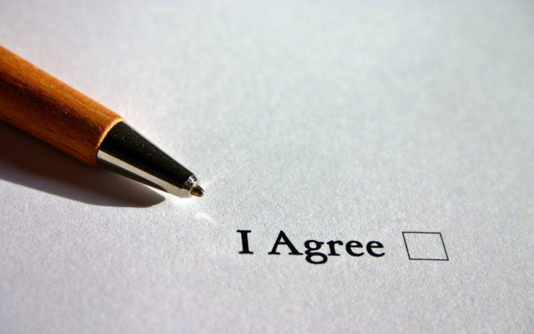 5 mitów natemat prowadzenia firmy