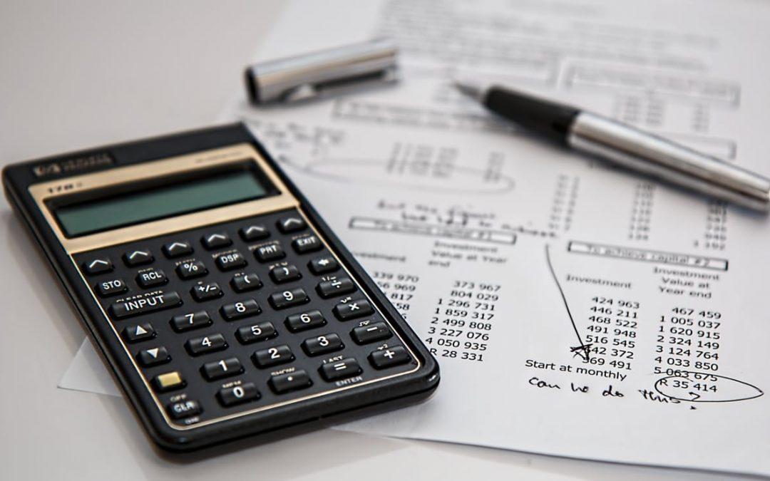 Czy tosię opłaci? Prognoza finansowa dla Twojegoprzedsiębiorstwa