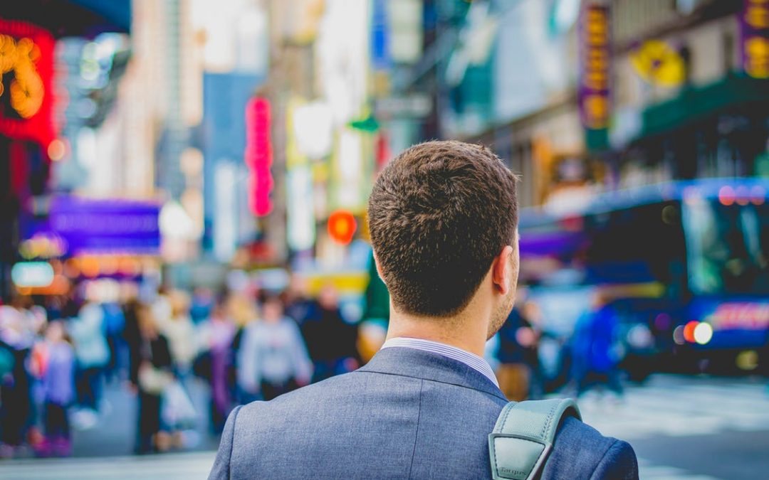 9 prawnych aspektów, októrych musisz pamiętać zakładając firmę